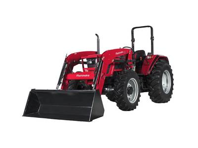 Mahindra Tractors For Sale   Brooksville & Chiefland FL
