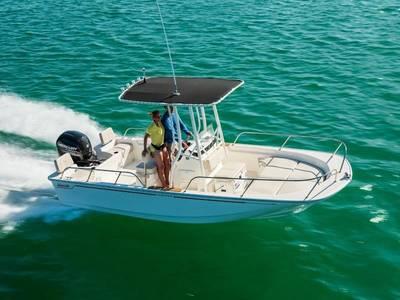Boston Whaler Boats | Miami, FL | Boston Whaler Dealership