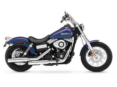 T Xcomparemodels Rice Lake Harley Davidson Wisconsin