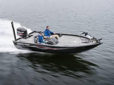Boats For Sale In Huntsville | Huntsville Marine