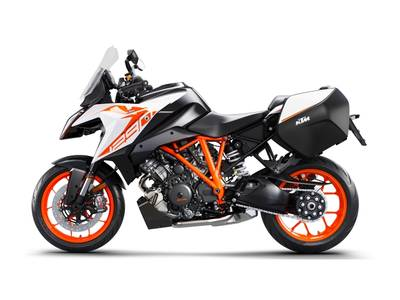 KTM Motorcycles For Sale | Issaquah, WA | KTM Dealer