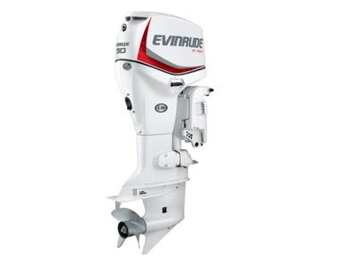 Evinrude Outboard Motors Online Showroom | Stapleton, AL near Mobile