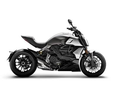 Wheels In Motion | Powersports Dealership | Chatsworth Santa Clarita CA