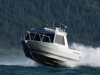 2020 Kingfisher boat for sale, model of the boat is 2225 Escape HT & Image # 1 of 2
