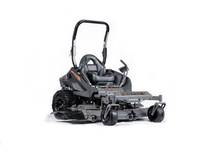 Spartan Zero Turn Mowers For Sale in Missouri | Mower Dealer