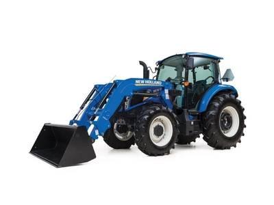 Farm Equipment For Sale | Near Seguin TX | Farm Equipment Dealer