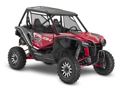 New Powersport Vehicles For Sale near Great Falls & Missoula, MT