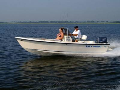 All Inventory | Boater's World Marine Centers