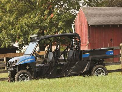 Inventory Showroom   Ocala Tractor LLC Florida