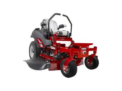 Lawn Mowers For Sale | Georgetown, Texas | Heavy Equipment
