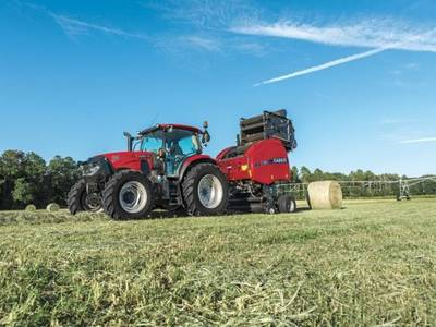 case ih 1020 serial number chart