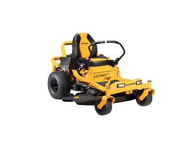 New Lawn Mowers For Sale in Missouri | Mower Dealer