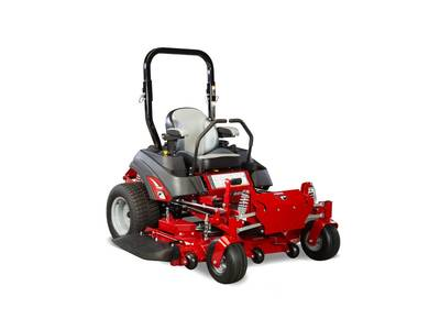 All Inventory | Norwich Outdoor Power Equipment