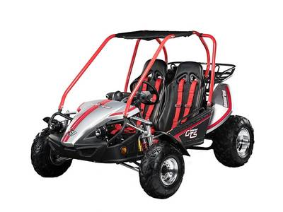 Go Karts Nashville >> Hammerhead Off Road Go Karts Utvs For Sale In Nashville Tn Near