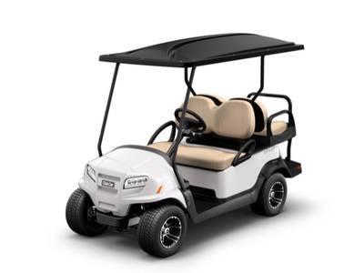 All Inventory | Prestige Golf Cars