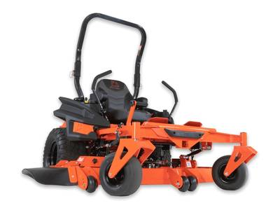 NEW Bad Boy Zero Mowers for sale at Big Red's Equipment, Granbury, TX