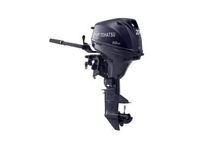 Outboard Motors For Sale Houston Tx