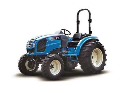 Tractors For Sale in Eustis FL | Tractor Dealer
