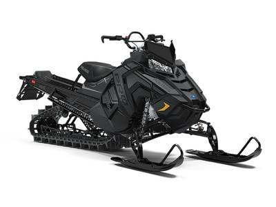 2018 Polaris Snowmobiles for sale-Switchback-Indy-Rush-RMK