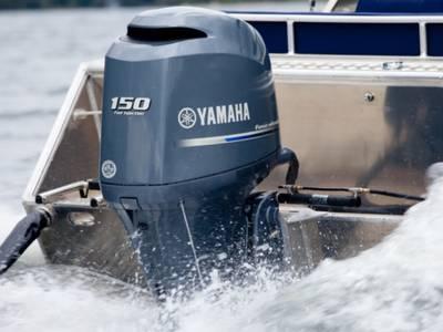 Outboard Motors For Sale   Huntsville Marine