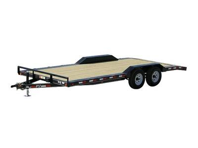 All Inventory | Locked and Loaded Trailers