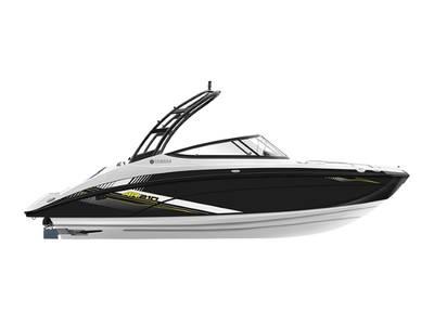 2018 Glastron GTS 205 B18-042 | Dewildt Marine Hamilton