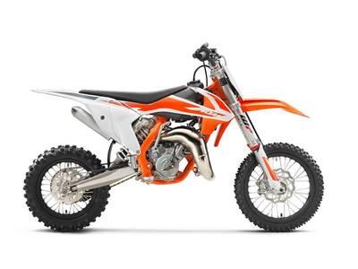 Ktm Dealers Ontario >> Inventory Showroom Gp Bikes Whitby Ontario