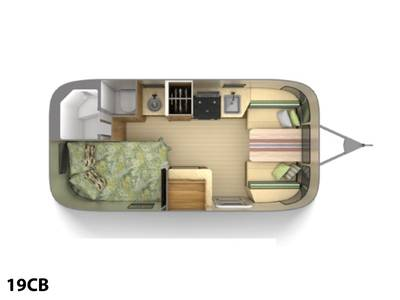 Airstream Travel Trailers Tommy Bahama