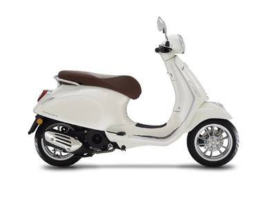 New Pre Owned Vespa Scooters For Sale In Nashville Tn