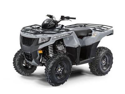 Polaris Dealers Alberta >> All Inventory Alberta Cycle