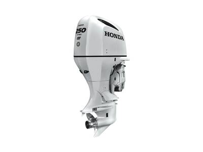 Outboard Honda Marina Engines for Sale | Crofton | Honda