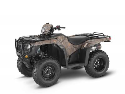 Atvs For Sale Little Rock Ar Honda Atv Dealership