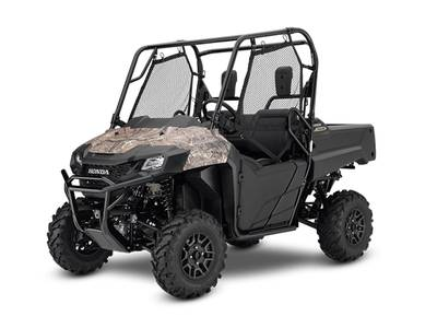 All Inventory | Honda of Covington Powersports