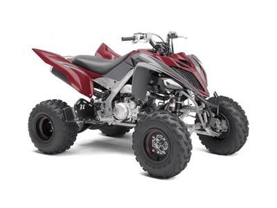 2020 Yamaha Raptor 700R SE for sale 163051