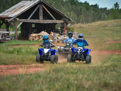 All Inventory   The Brothers Powersports