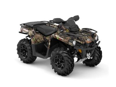 ATVs and Quads for Sale Near Portland   MotoSport Hillsboro