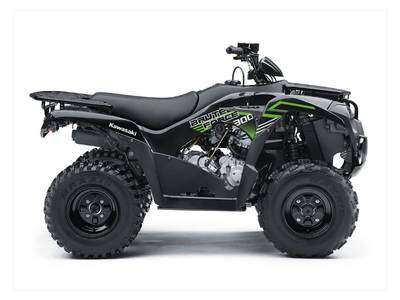 Kawasaki Powersports Vehicles For Sale In Tracy Ca