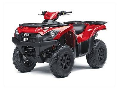 New Powersports For Sale Houston Tx New Motorsports