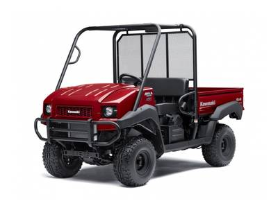 All Inventory | Naber Powersports