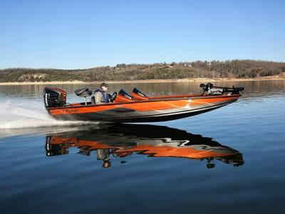 All Inventory | Day's Boat Sales
