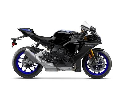 New Yamaha Motorcycles For Sale in Dallas, TX | Freedom Powersports