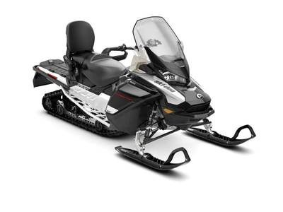 Current New Inventory | Rapid Power Sports