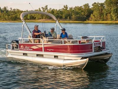 Inventory Showroom | Boater's World Marine Centers | Lake