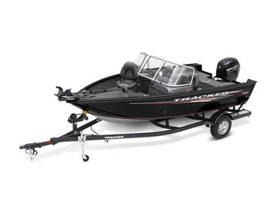 Current New Inventory | West Coast Boat Center