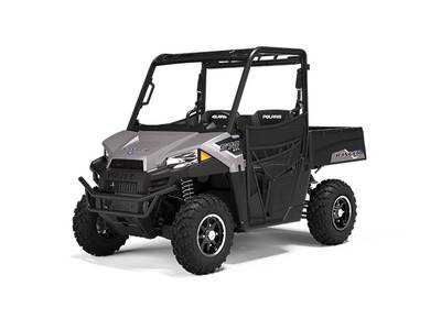 New Powersports Vehicles For Sale in Arkansas | Powersports Dealer