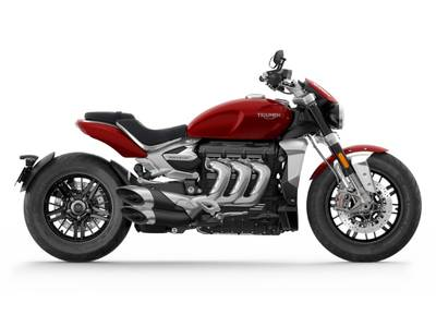 Triumph Motorcycles for Sale & Dealers   Moon Motorsports