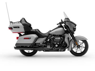 Boston Harley Davidson >> Current New Inventory Twin States Harley Davidson