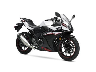 Sports Bikes For Sale >> Suzuki Sport Bikes For Sale In Miami Fl Motorcycle Dealer