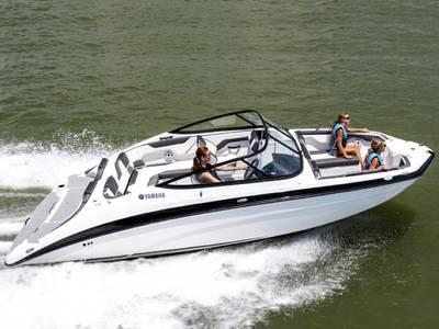Yamaha Watercraft for Sale near Escondido, CA