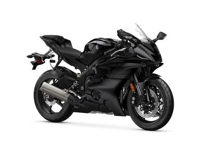 2020 Yamaha YZF-R6 for sale 219447